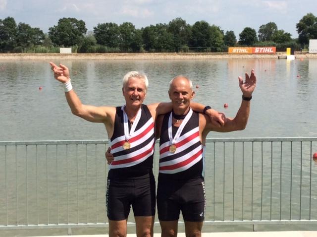 >Országos Bajnokság Szeged 2021